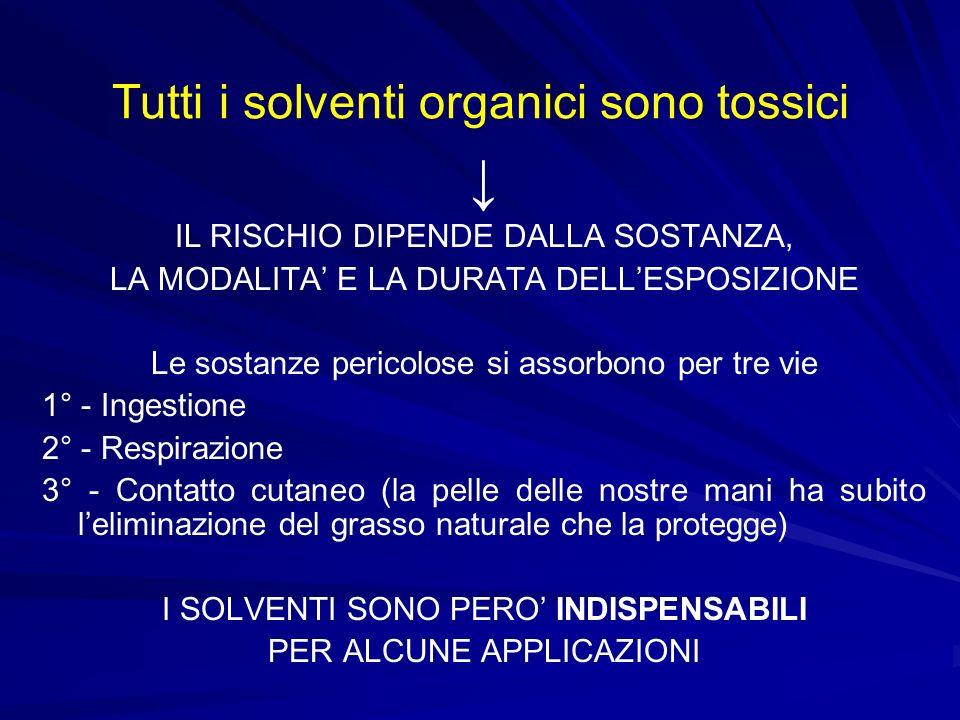 www.ctseurope.comleonardo.borgioli@ctseurope.comcts.italia@ctseurope.com 336 472711