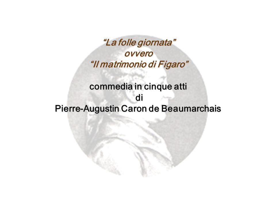 Visse ed operò allepoca di Luigi XV (detto il Beneamato) (1710-1774) e di Luigi XVI (1754-1793; ghigliottinato con la moglie Maria Antonietta) -Luigi XV fu soprannominato allinizio del regno Il Beneamato ma per la cattiva reputazione accumulata divenne bersaglio delle critiche più feroci.