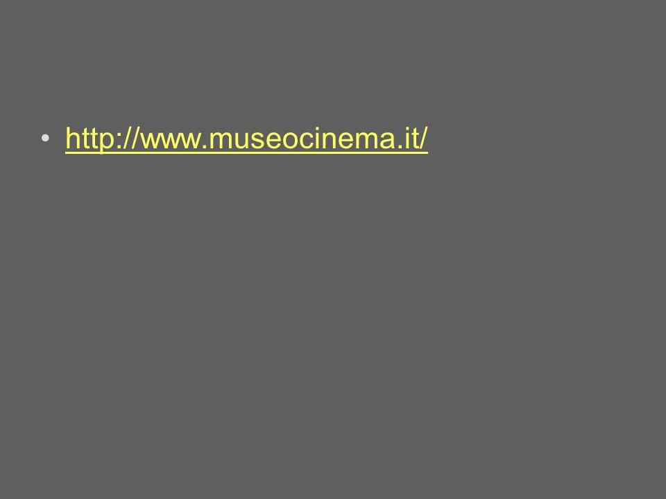 http://www.museocinema.it/
