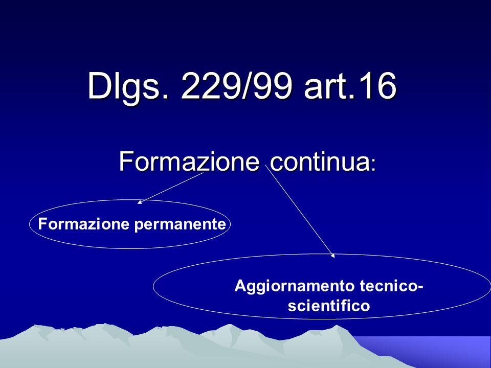 C.C.N.L.Comparto 2002-2005 del 19.04.04 ART.