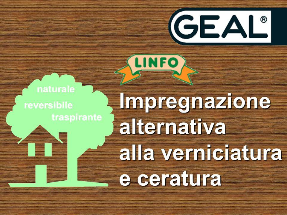 Sistemi misti oleoresine-cera; sistemi di pulitura del legno 25.09.2009 Dott. Marco Mazzola
