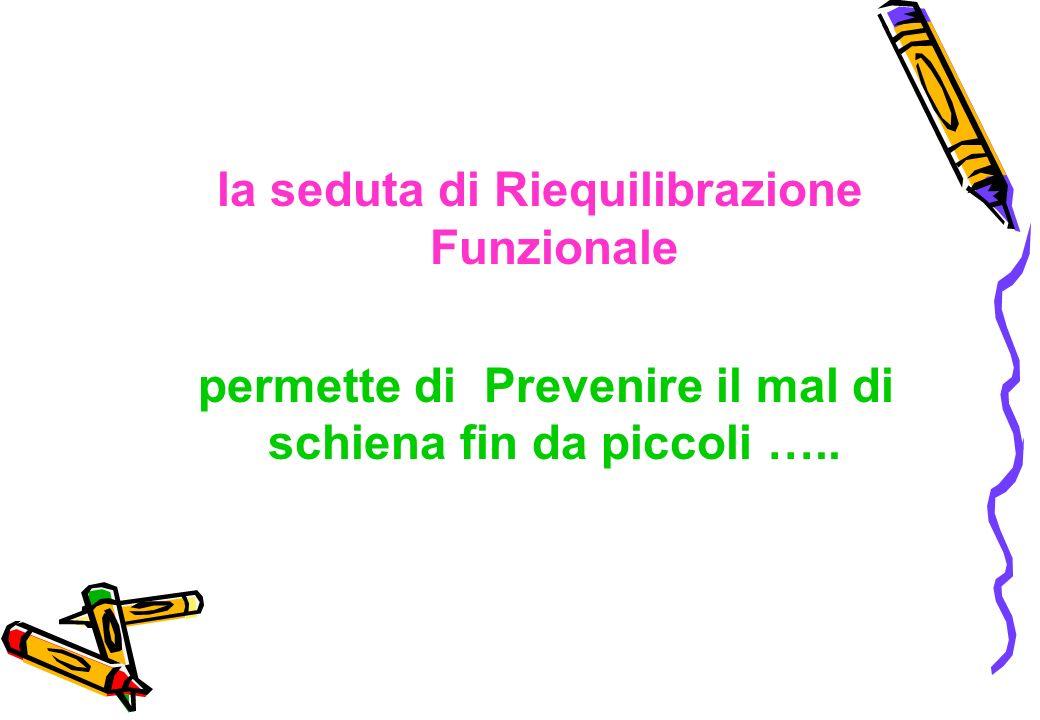 FISIOTERAPIA STUDIO PROFESSIONALE di Silvia Sammaritani Cell.