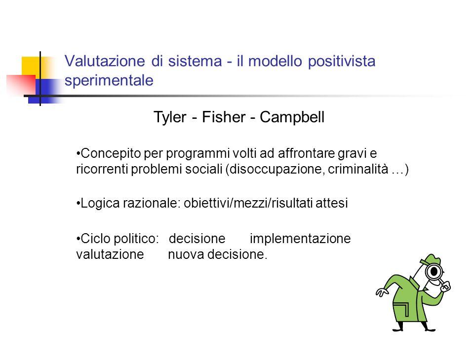 Valutazione di sistema - il modello costruttivista - del processo sociale Il Gruppo Telecom Italia suddivide i suoi stakeholders in otto categorie: clienti, fornitori, concorrenti, istituzioni, ambiente, comunità, risorse umane e azionisti.