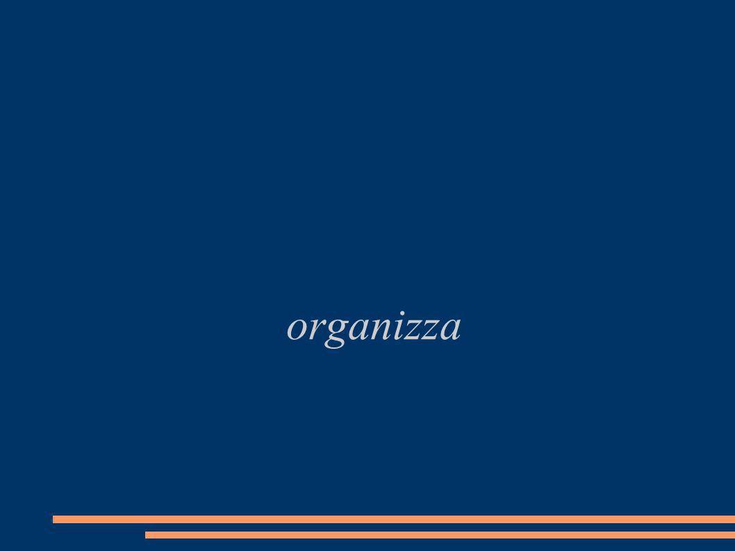 La Lega Navale Italiana sez. Brescia - Desenzano in collaborazione con: West Garda Yacht Club NautiClub Moniga Associazione Vela Crema Diavoli Rossi D