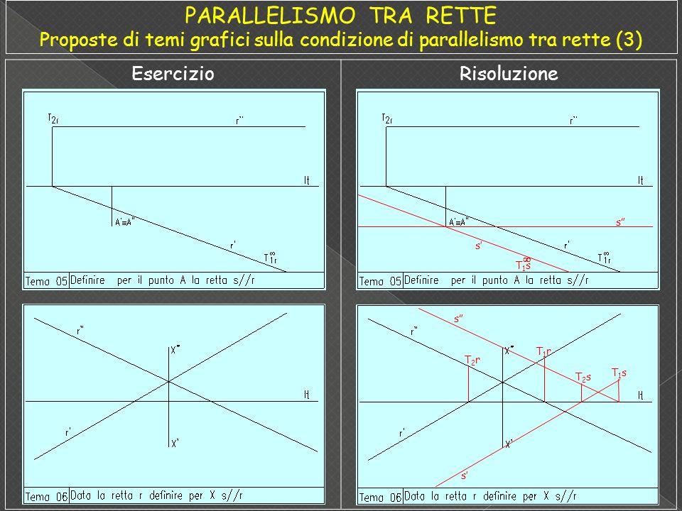 EsercizioRisoluzione s s T1sT1s s s T1sT1s T2sT2s T1rT1r T2rT2r