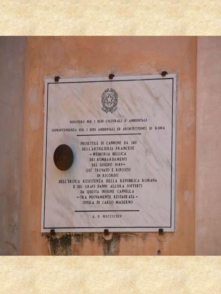 GIACINTO CARINI (Palermo 1821 – Roma 1880) E stato un politico italiano.