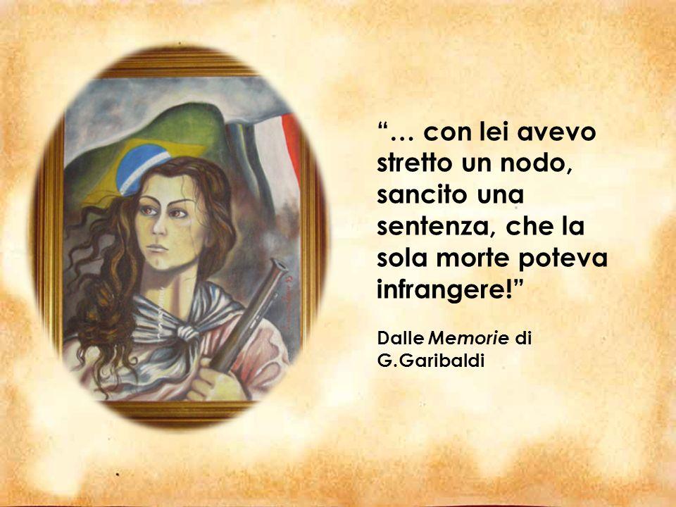 Né mercante, negoziante o trafficante, né maestro darte alcuna vissi con la professione del brigante Berardino Viola