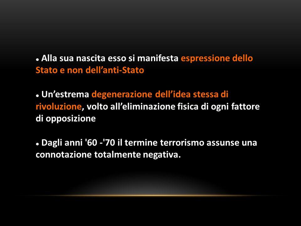 29 - DI LEONARDO GIOVANNI, Agente P.S., Roma 01.05.1985 30 - DIONISI FAUSTO, Agente P.S., Firenze 20.01.1978 31 - DI ROMA CIRIACO, Agente P.S., Roma 23.10.1981 32 - ESPOSITO ANTONIO, Commissario Capo, Genova 21.06.1978 33 - EVANGELISTA FRANCESCO, Appuntato P.S., Roma 28.05.1980 34 - GALVALIGI ENRICI, Generale dei Carabinieri, Roma 31.12.1980 35 - GALLUZZO ANTONIO, Guardia P.S., Roma 24.06.1982 36 - GHEDINI LINO, Brigadiere P.S., 19.02.1977 37 - GIORGIERI LICIO, Generale Aeronautica, Roma anno 1987 38 - GRANATO MICHELE, Guardia P.S., Settembre 1979 39 - GUERRIERI GIUSEPPE, Appuntato dei Carabinieri,13.03.1979 40 - IOZZINO RAFFAELE, Agente P.S., Roma 16.03.1978 41 - LANARI ROLANDO, Agente Scelto P.S., Roma14.
