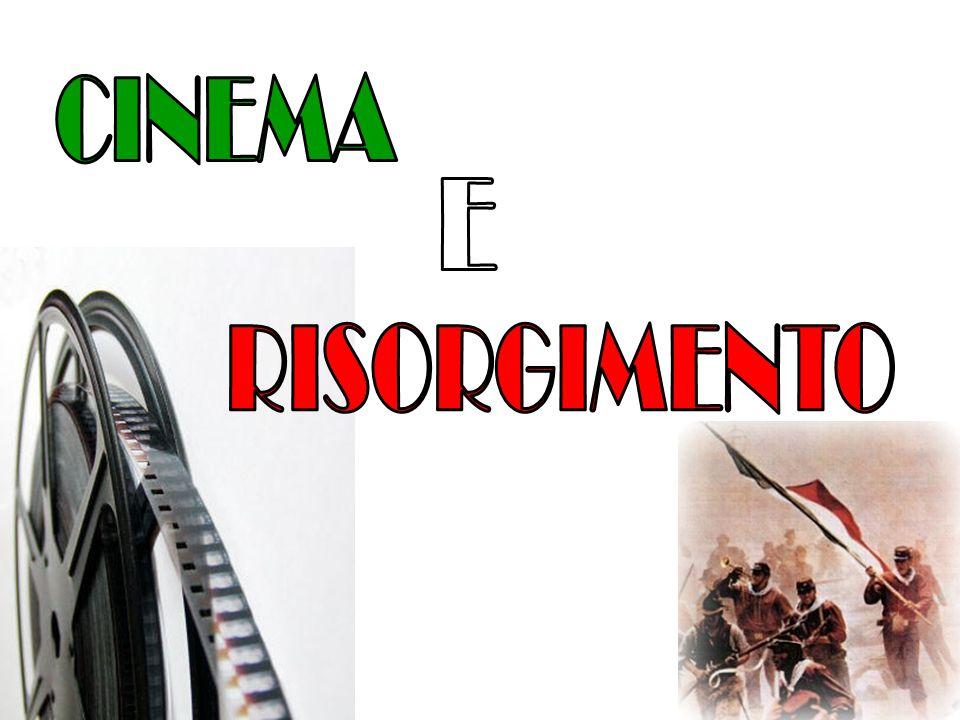 Allonsanfàn Allonsanfan è un film del 1974 diretto dai fratelli Taviani, ambientato negli anni della Restaurazione.