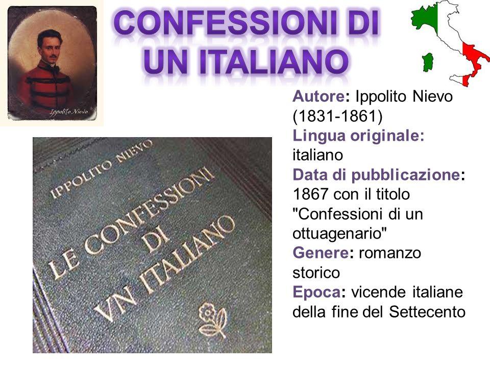 Nel 1963 Luchino Visconti, traendo ispirazione dal romanzo Il Gattopardo di Tomasi Di Lampedusa diresse lomonimo film, vincitore della palma doro come