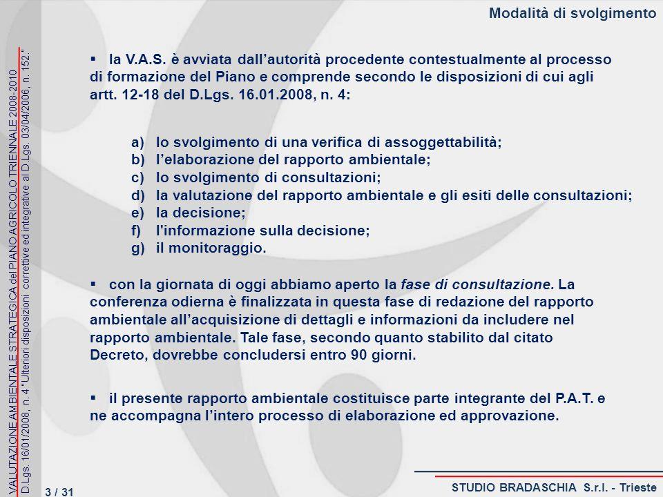 Problematiche ambientali, rilevanza ambientale, culturale e paesaggistica nella Provincia di Mantova, 56 comuni su 70 sono classificati vulnerabili (47) o parzialmente vulnerabili (9).