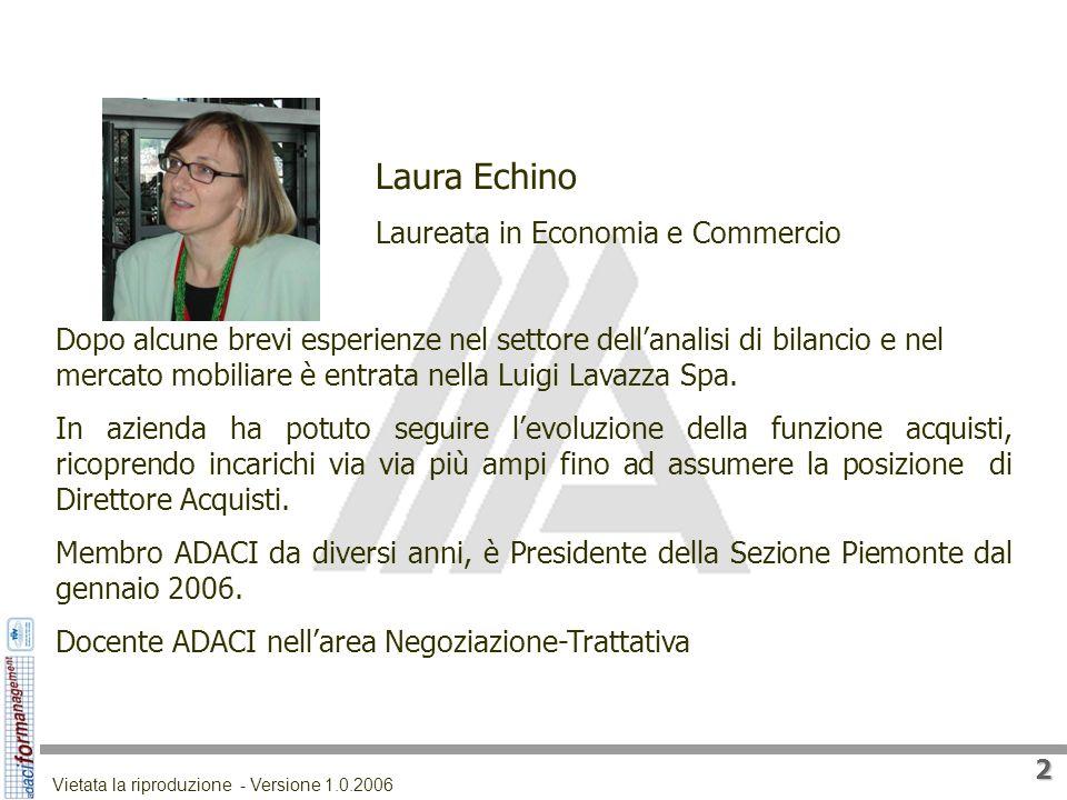 c/o Environment Park – Palazzina A1 Via Livorno 60 – 10144 Torino 011 225 74 67 - Fax 011 225 74 68 e.mail sez.piemonte@adaci.it Area Piemonte Edizion