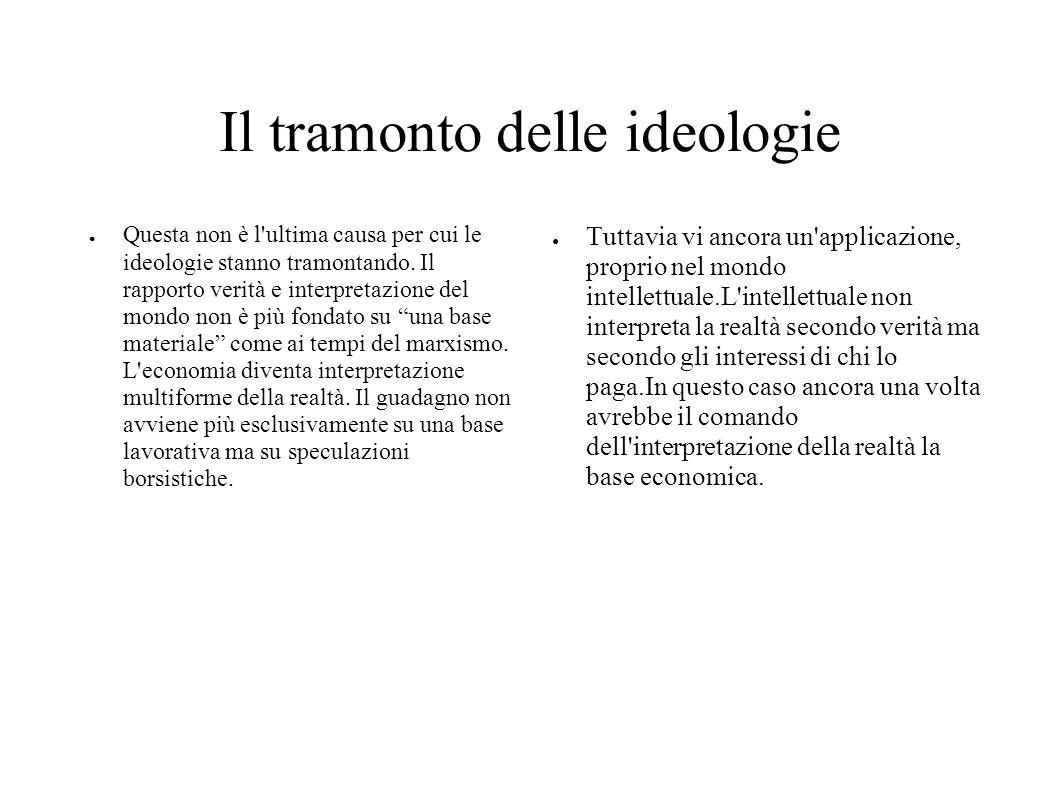 Confronto Invece dell antico partito della sinistra non rimane nessuna immagine (solo la bandiera italiana che tuttavia è scomparsa nel partito democratico diventando una scritta ).La falce e martello sono simboli del lavoro (ideologia marxista).
