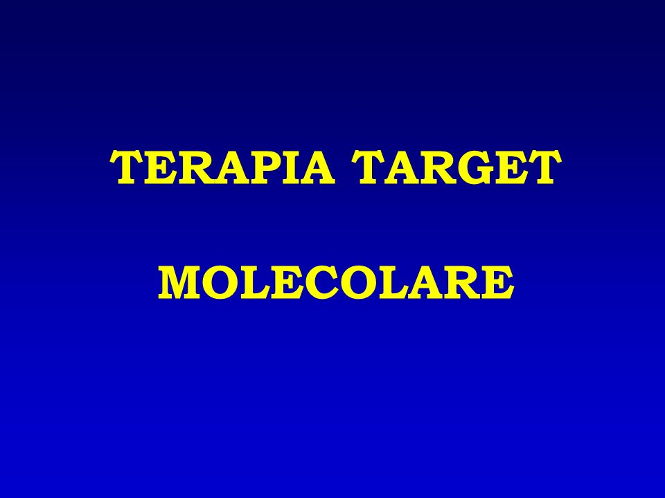 Antibody-Drug Conjugates (ADCs) ADC are MAbs linked to cell-killing drugs High affinity and selectivity of Ab to tumor cells MAbs enter or are internalized within cells Cell factors or environment cause the drug to be released from the MAb Released drugs kills the cell Very specific cell killing.