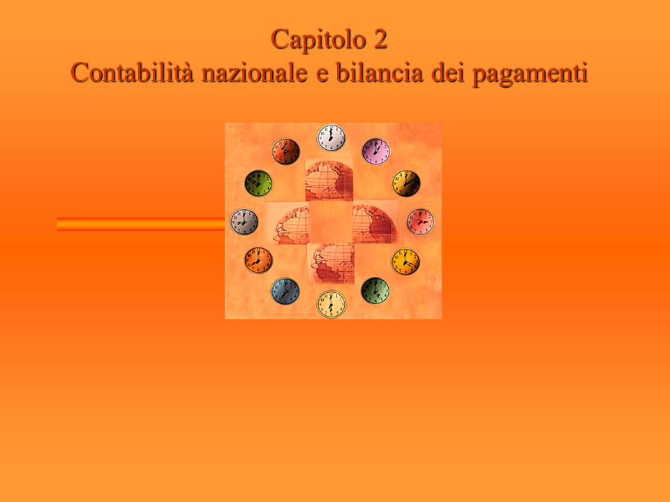 Slide 2-21Copyright © ULRICO HOEPLI EDITORE S.p.A.