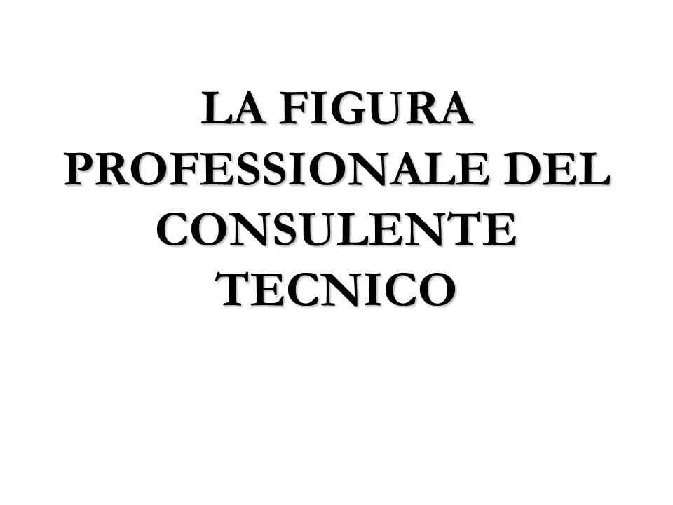 Liquidazione del compenso Allatto della consegna in cancelleria della perizia, il CT può allegare la richiesta di liquidazione del compenso.