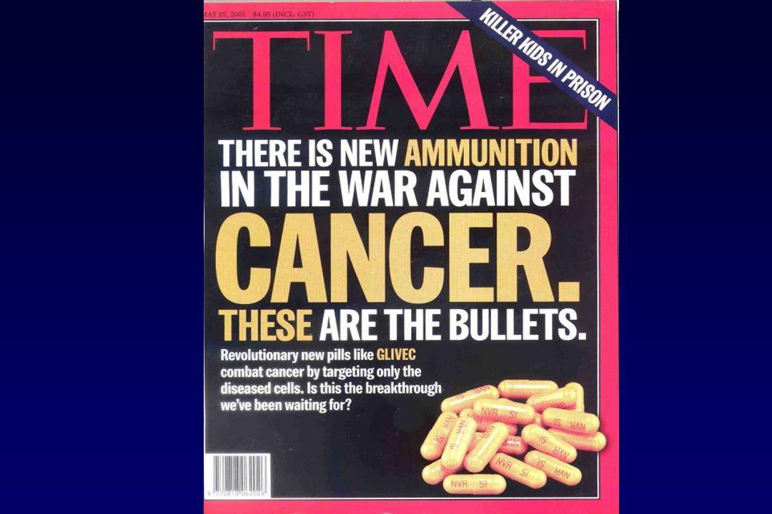 Colorectal cancer: cetuximab BOND Trial Cunningham et al.