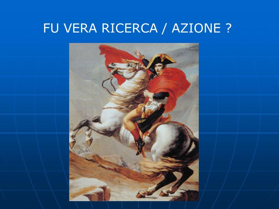 PROGETTO E..LABORANDO Università Urbino - Scuola Polo Cattolica RICERCA / AZIONE ANNO 2009/10 Docenti : 5 Tirocinanti : 5 Supervisori : 5 Classi : 3 (una prima e due terze) Sezioni: 1 Incontri : 6 + 2 SEMINARI