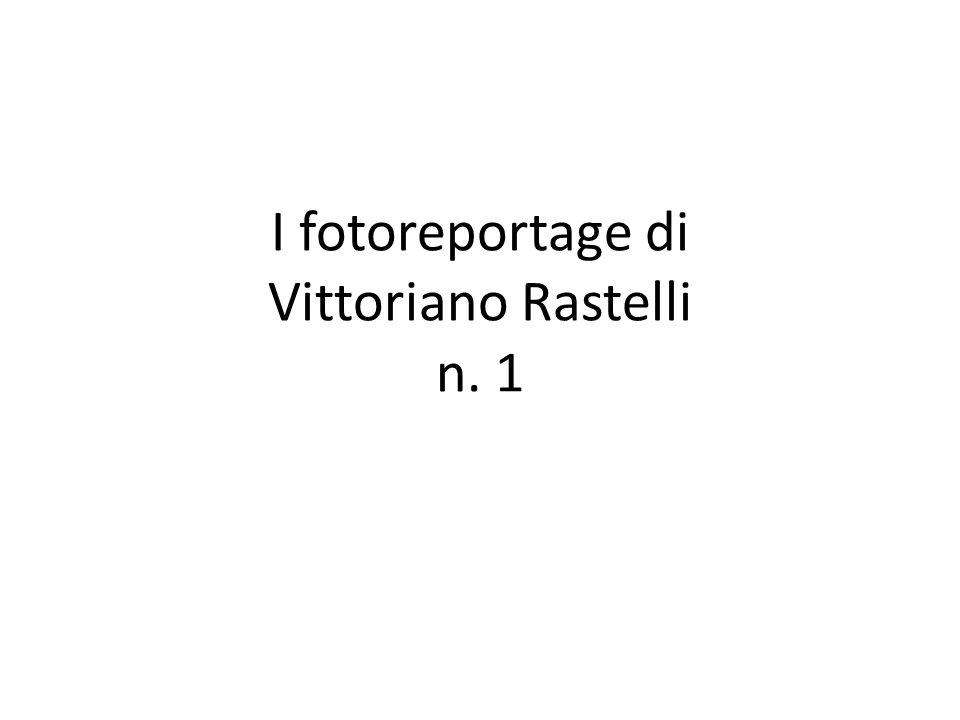 LIFE 17 gennaio 1964 Pellegrinaggio di Paolo VI in Terra Santa.