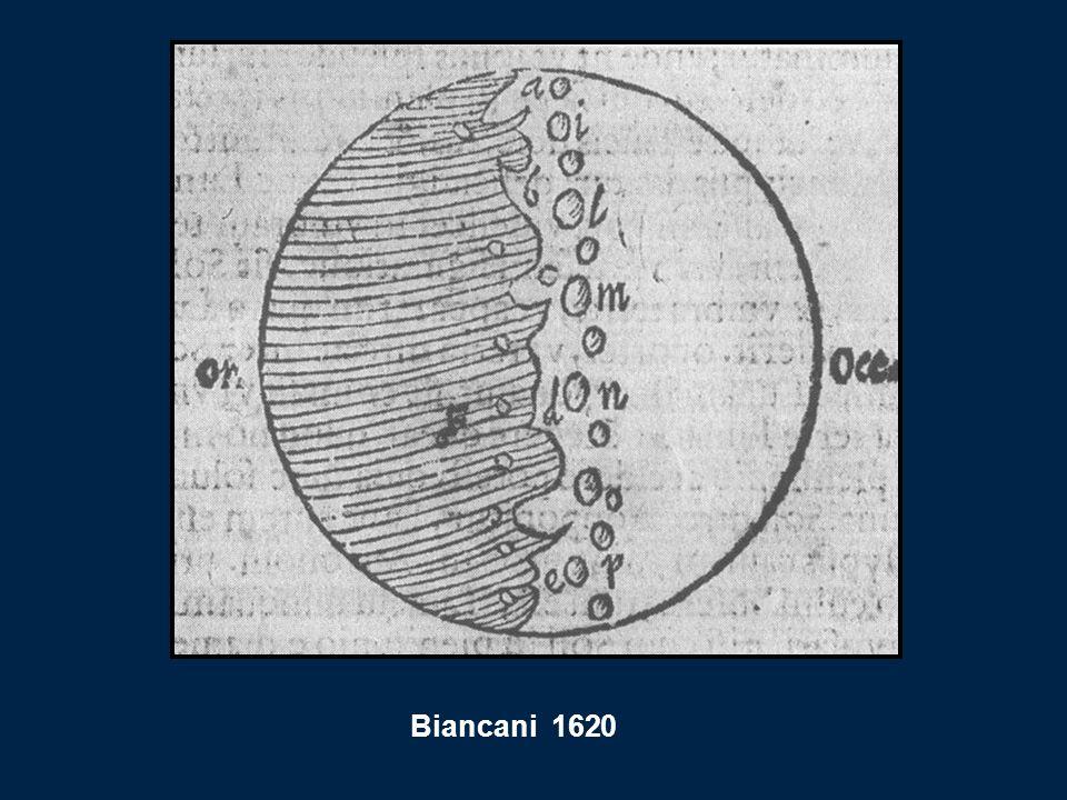Biancani 1620