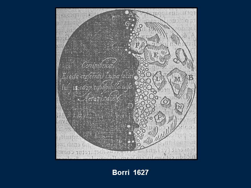 Borri 1627