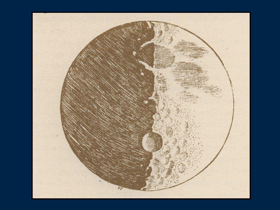 Sole Orbita di Venere