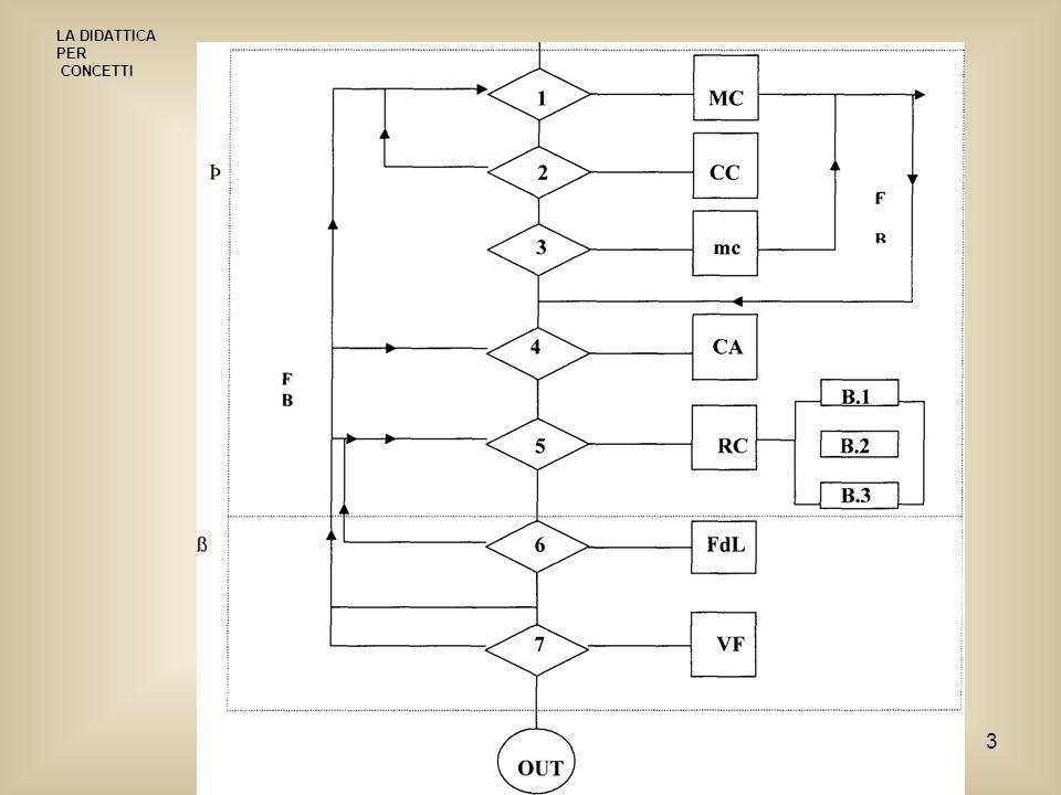 14 COMPETENZA fm(p) C= Cm + Sit s,t C= applicazione di un compito unitario dentro una situazione data con una funzione metacognitiva fondata sui saperi e sulle tecniche