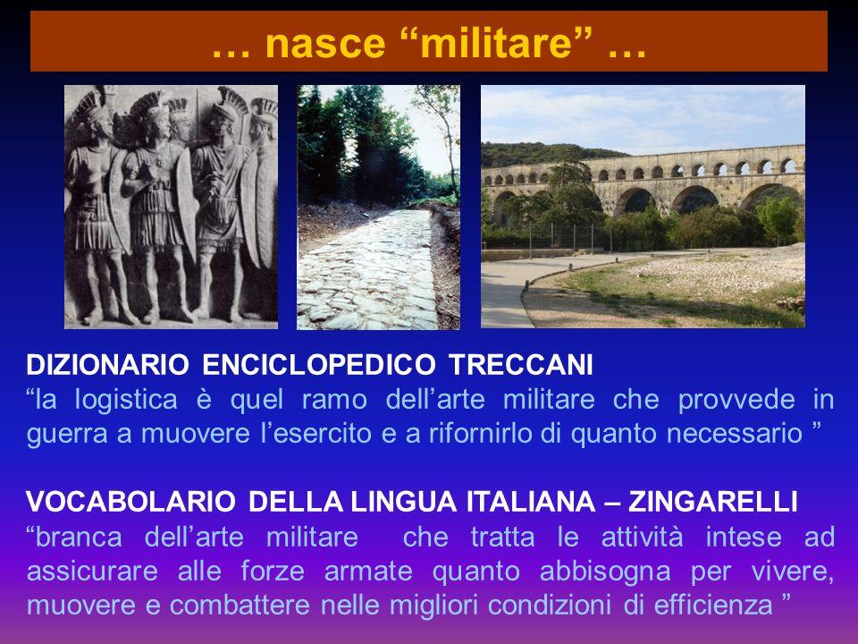 Luca Lanini - ITL Piacenza - luca.lanini@fondazioneITL.org 25