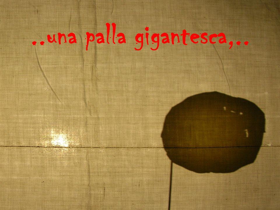 Alunni che hanno creato le sagome del Big bang Omar Martina Simone Aurora Luca Leonardo Alex Non sono presenti nella foto Antonella e Fatjon