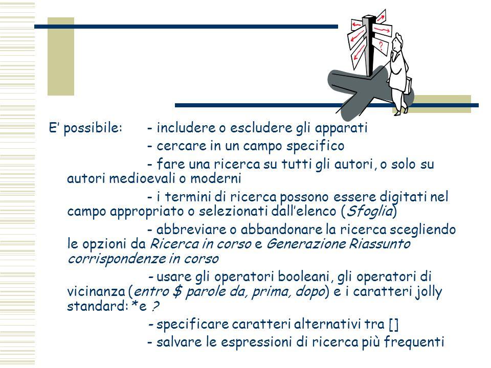 www.italinemo.it Sito web curato dalla rivista Esperienze Letterarie edita da Istituti Editoriali e Poligrafici Internazionali e diretta dal Prof.