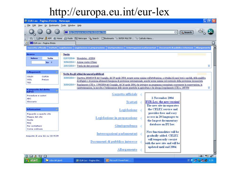 http://europa.eu.int/eur-lex