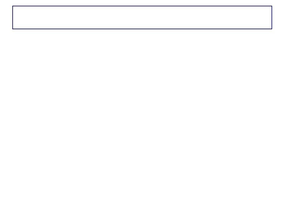 Soggetto Diritto, finanza, economia, società e varie Tipologia: Banca dati in linea con abbonamento resa disponibile tra le banche dati d Ateneo Accesso: In linea tra le banche dati di Ateneo Produttore: Il Sole 24Ore Copertura temporale: 1984- Copertura materiale: Contenuto dellomonimo quotidiano e di altri periodici del gruppo Sole 24Ore http://www.asb.unisi.it/sbs/ita/res.php?menu=res IL SOLE 24ORE