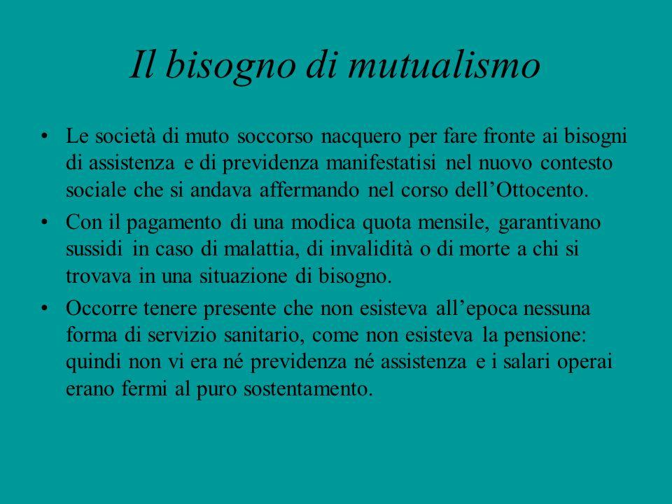 La prima assemblea generale Il 6 luglio 1878 si tenne a Milano la prima adunanza generale della Macchinisti e Fuochisti, allo scopo di approvarne lo statuto costitutivo.