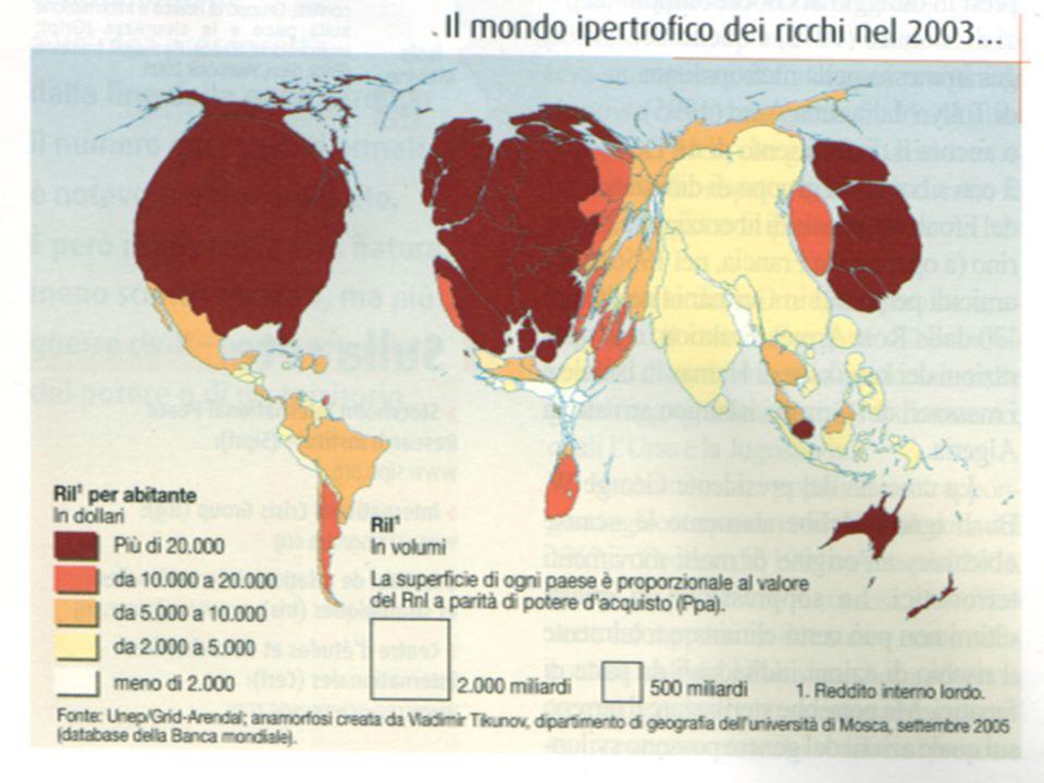 Dichiarazione di Roma - 2003 Impegni dei donatori per armonizzare e rendere efficaci gli aiuti Appropriazione delle politiche di sviluppo da parte del paese partner Allineamento delle azioni dei donatori Armonizzazione e semplificazione delle procedure dei donatori