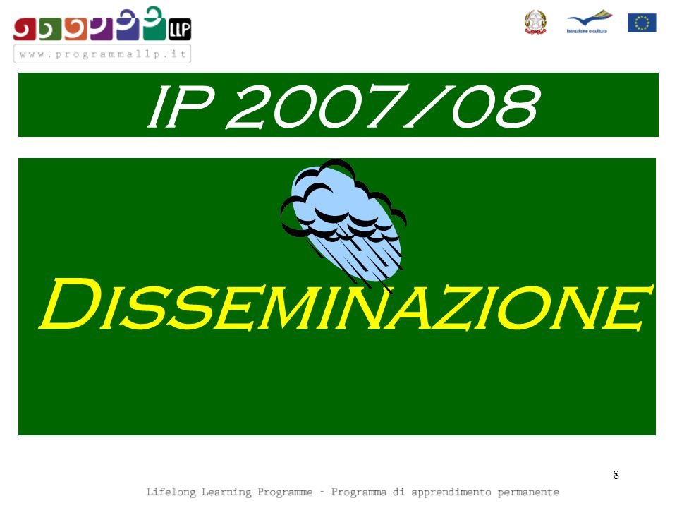 19 LEO-NET http://www.leo-net.org/ Consortia Placement