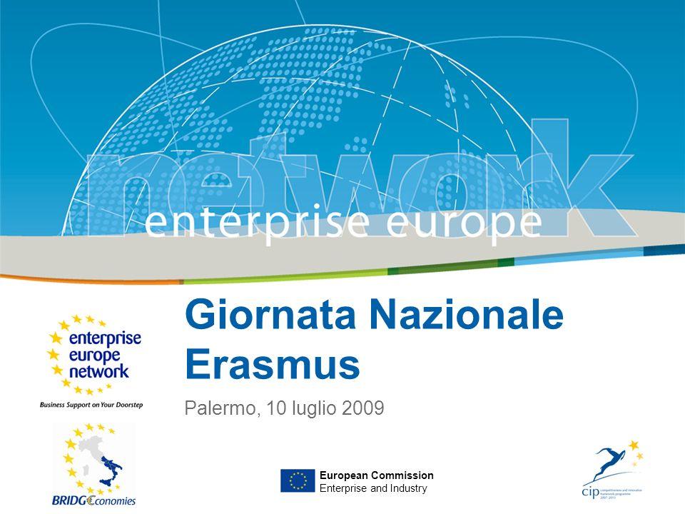 Title of the presentation | Date |# UE= 27 Paesi candidati= Croazia, ex Repubblica jugoslava di Macedonia, Turchia.