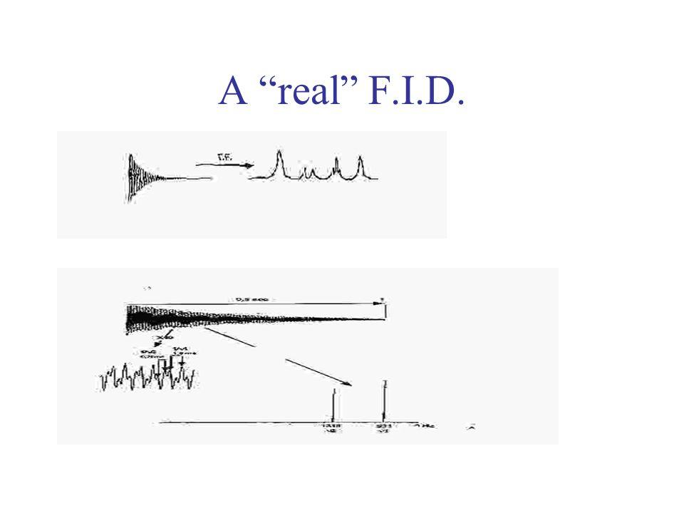 Accoppiamento scalare ed accoppiamento dipolare Laccoppiamento scalare è laccoppiamento tra spin nucleari che avviene tra atomi che sono legati da legami chimici (THROUGH BOND) E laccoppiamento tra spin determinato dagli orbitali molecolari, ovvero le energie dei livelli di spin nucleari sono interdipendenti Porta alla formazione di doppietti e multipletti.