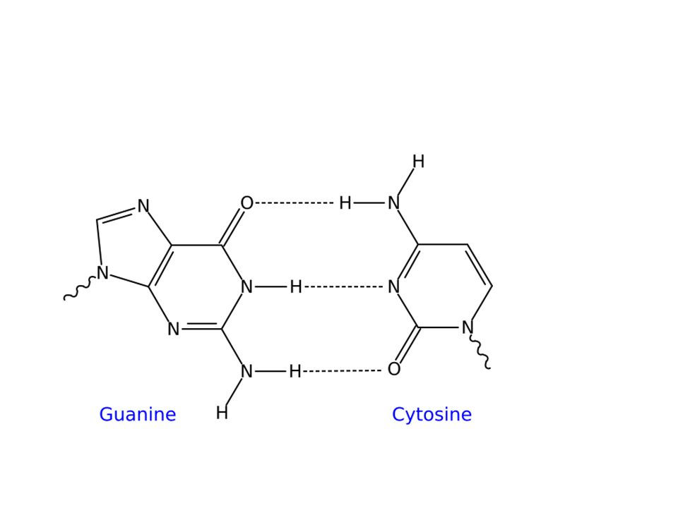 Criteri per il bilanciamento delle reazioni di ossidoriduzione 1.Scrivere le specie che effettivamente prendono parte alla reazione 2.