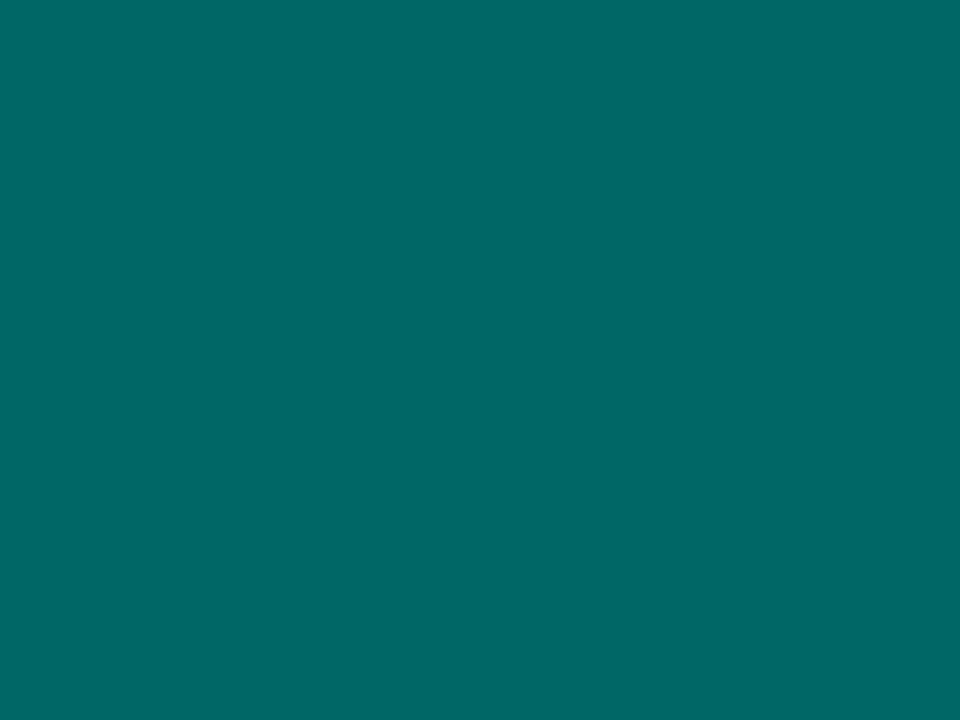 Progetto per il servizio triennale di valutazione delle aziende sanitarie accreditate e di trasferimento del know how alle Aziende Sanitarie Locali 2008-2010