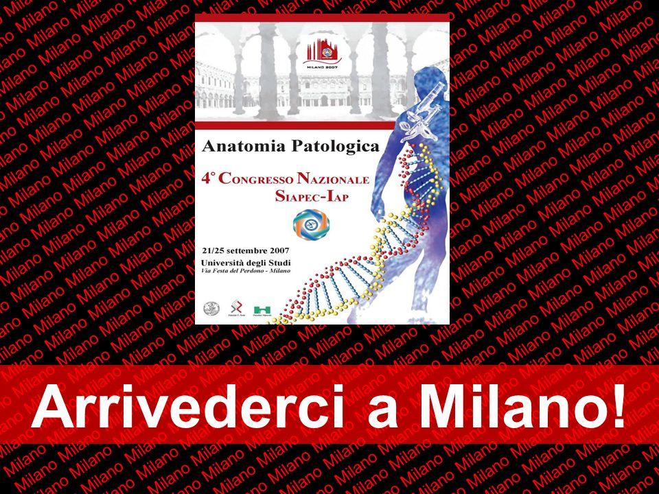 Milano Milano Milano Milano Milano Milano Milano Milano Milano Milano Milano Milano Milano Milano Milano Milano Milano Milano Milano Milano Milano Mil