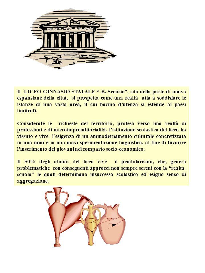 LISTITUTO PROFESSIONALE DI STATO I.P.S.I.A.C.A.