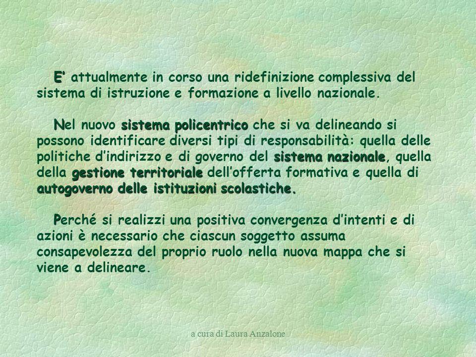 a cura di Laura Anzalone P un momento di incontro e formazione comune Piero Romei.