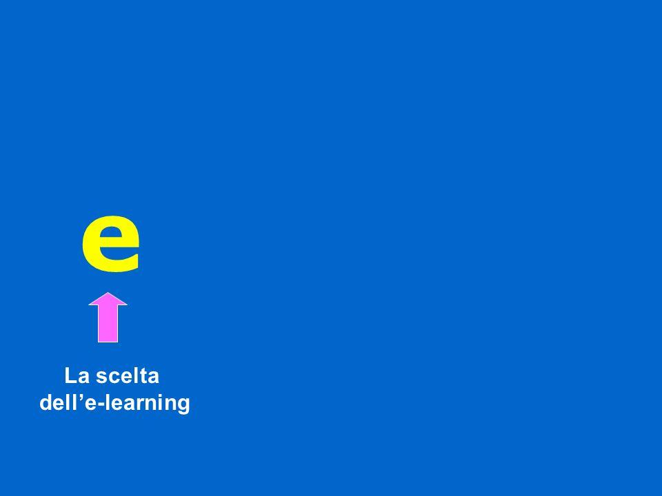 Lanalisi dei dati nelle ricerche internazionali La valutazione delle competenze Luso dei dati per il miglioramento dei processi didattici Lautovalutazione La valutazione degli apprendimenti Lapproccio qualitativo alla valutazione degli apprendimenti La valutazione di sistema La valutazione di sistema a livello internazionale Tipi di rilevazione Gli strumenti di valutazione delle prestazioni degli allievi Analisi dei dati La mappa dei contenuti