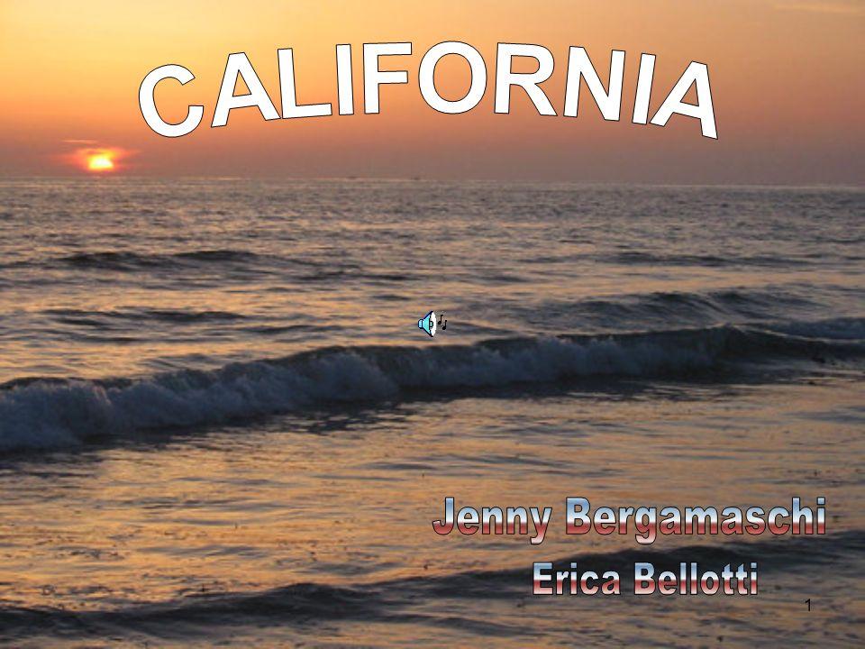 41 Dati Statistici Dall Europa alla California
