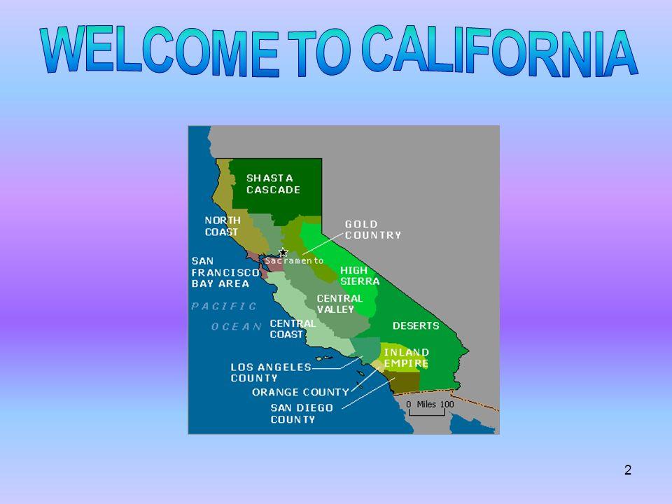 12 Di grande importanza come mete turistiche durante un soggiorno a San Francisco sono anche Union Square, San Francisco Centre, Union Street, Ghirardelli Square, e Cannery.