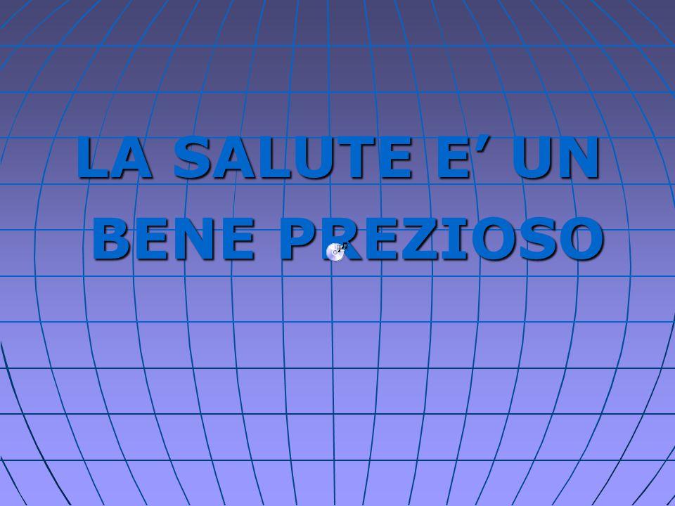 BIMBI SALUTE E