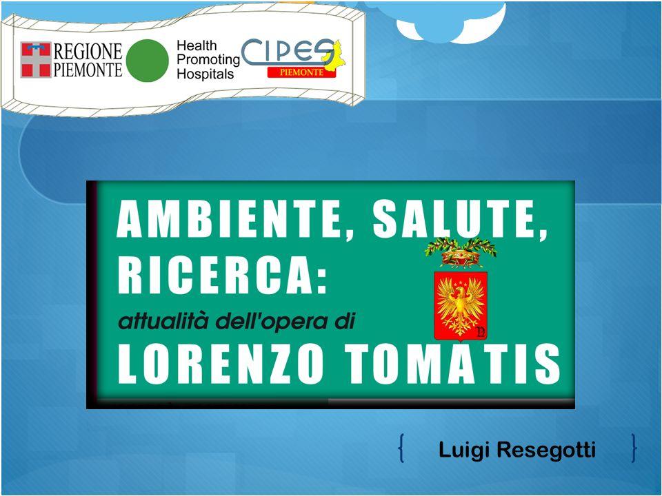 Luigi Resegotti