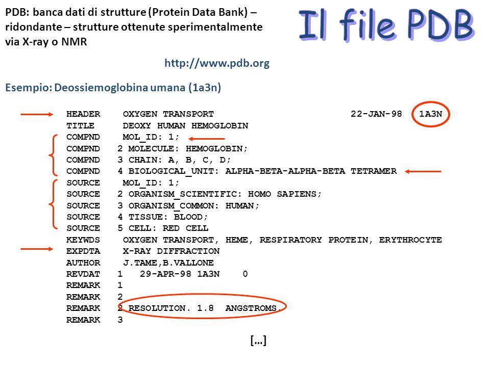 HEADER OXYGEN TRANSPORT 22-JAN-98 1A3N TITLE DEOXY HUMAN HEMOGLOBIN COMPND MOL_ID: 1; COMPND 2 MOLECULE: HEMOGLOBIN; COMPND 3 CHAIN: A, B, C, D; COMPN