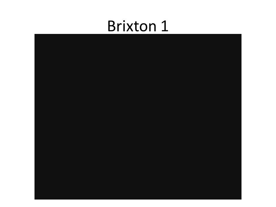 Brixton 1