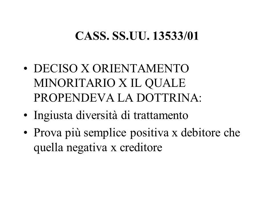 CASS.SS.UU.